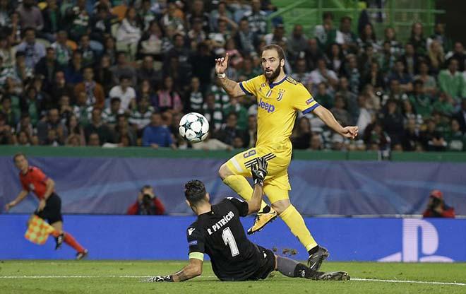"""Rực lửa cúp C1: Messi & Suarez mờ nhòa, Chelsea gây """"động đất"""" 15"""