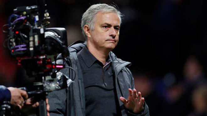 Mourinho chốt sớm đội hình MU đấu Chelsea: Mkhitaryan vẫn được ưu ái 1