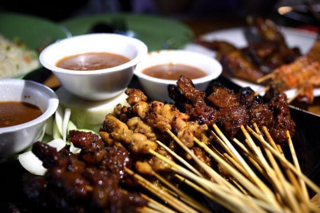 7 điều cấm kỵ tuyệt đối không làm khi du lịch Singapore - 3