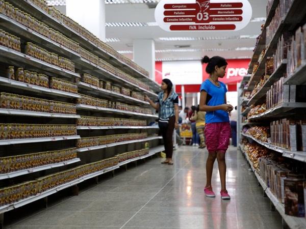 Mắc những sai lầm này thì đừng hỏi vì sao luôn cháy túi mỗi lần đi siêu thị! - 3