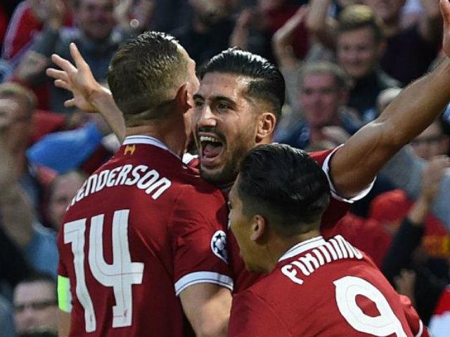 Chi tiết Tottenham - Real Madrid: Ác mộng khép lại (KT) 26
