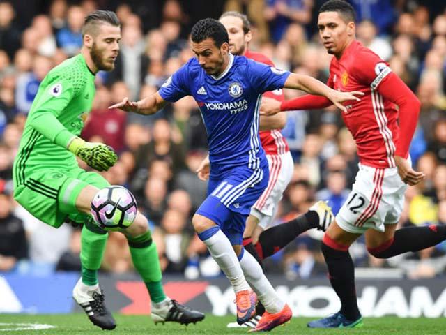 Chi tiết Stoke City - Leicester City: Pha cứu thua siêu kinh điển (KT) 21