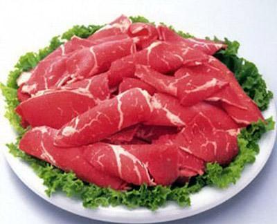 Món ngon từ thịt bò chữa liệt dương, di tinh - 1