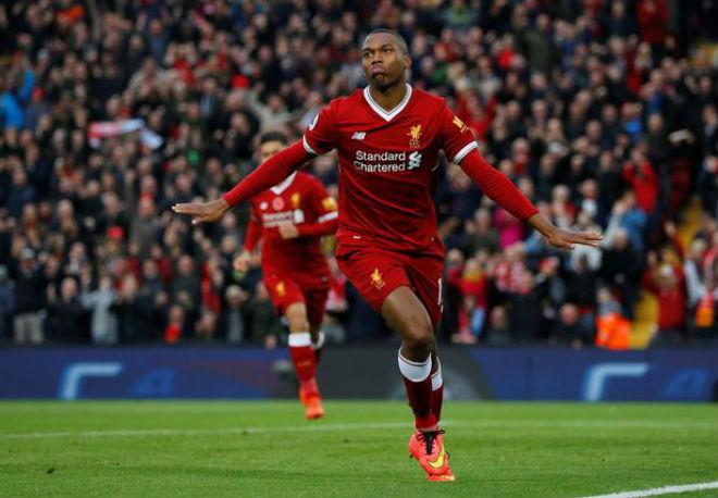 Liverpool - Maribor: Hưng phấn cao độ, đặt tiệc 7 sao 2