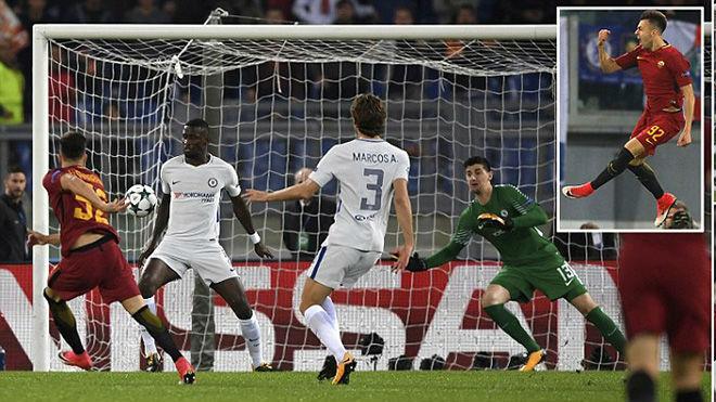"Napoli – Man City: Noi gương MU hay ""vết xe đổ"" Chelsea? - 4"