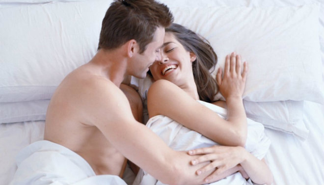Đau rát khi quan hệ, thủ phạm gây vô sinh hiếm muộn ở nữ - 1