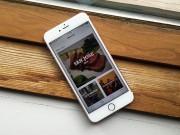 Cách tắt nhắc nhở Memories gây phiền toái của Photos trên iOS