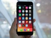 Dế sắp ra lò - iPhone 8 giảm giá mạnh tại nhiều thị trường vì iPhone X