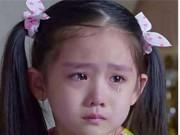 Phim - Sao nhí 8 tuổi đóng phim liên tục 3 ngày không giấc ngủ ngon