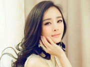Đời sống Showbiz - Châu Tấn, Triệu Vy, Dương Mịch bị tát không dám phản kháng