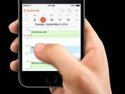 Dế sắp ra lò - Cách sử dụng iPhone X bằng một tay