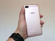 """Thời trang Hi-tech - Điểm danh smartphone dưới 5 triệu, chip mạnh, pin """"trâu"""""""