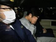 Tình tiết kinh hoàng vụ 9 thi thể giấu trong thùng lạnh ở Nhật