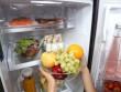 3 lí do nên mua tủ lạnh cấp đông mềm