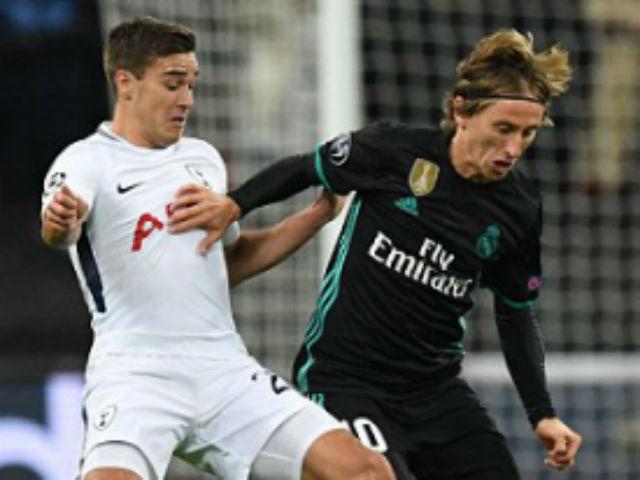 Napoli - Man City: Đôi công mãn nhãn, cơn mưa bàn thắng 4