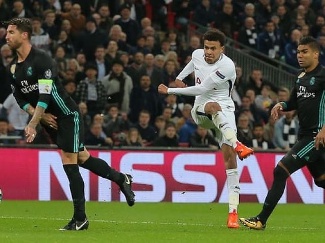 Liverpool - Maribor: Công phá thành trì, ngôi sao tỏa sáng 2