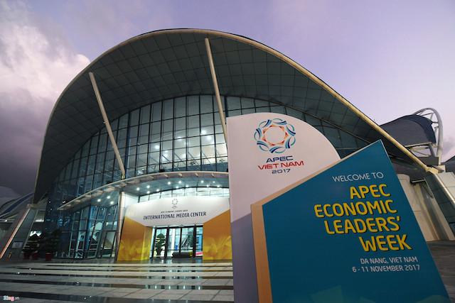 Thế giới đang nói gì về APEC Đà Nẵng –Việt Nam 2017? - 2