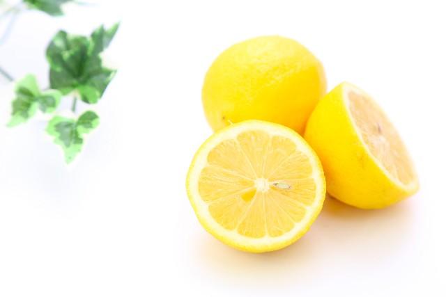 5 bí quyết khử mùi tanh trong phòng bếp đơn giản đến không ngờ - 2