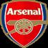 TRỰC TIẾP bóng đá Arsenal - Crvena Zvezda: Quyết giành vé sớm 17