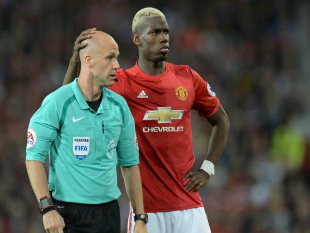 """Roy Keane """"dạy"""" Mourinho: Lương 9 triệu bảng, im miệng & làm việc đi! 6"""