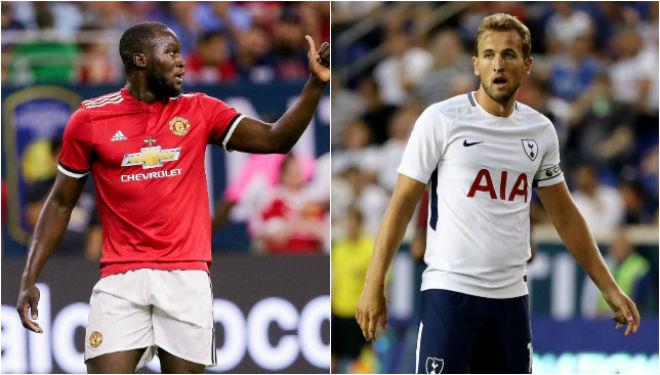 Chuyển nhượng MU: Griezmann và Ozil, Mourinho chọn ai? 3
