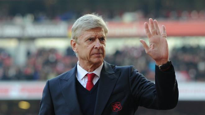 Arsenal - Crvena Zvezda:  Đại pháo dọa Man City, quyết đoạt vé sớm - 2