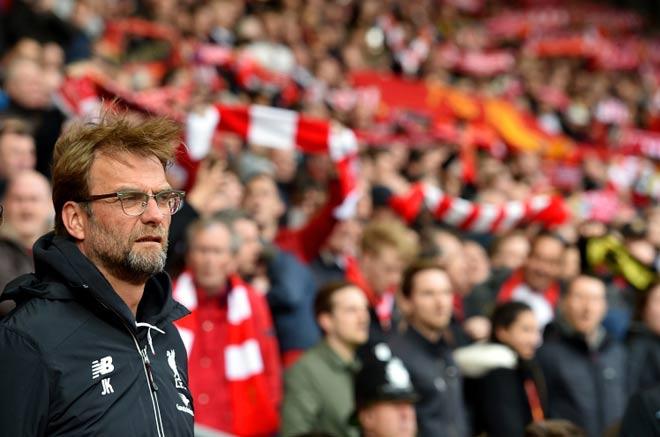 Chi tiết Liverpool - Maribor: Sturridge góp vui (KT) - 9