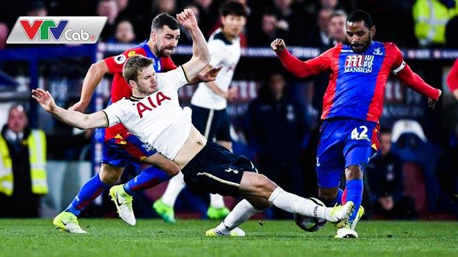Vòng 11 Ngoại hạng Anh trên VTVcab: Arsenal gặp khó ở Etihad? 3