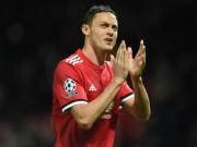 Bóng đá - Tin HOT bóng đá sáng 2/11: Matic nói không nợ Chelsea, tận hiến MU