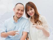Ca nhạc - MTV - Hari Won bị quản lý cũ trách móc vì nhắc lại chuyện chia tay Tiến Đạt