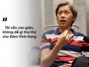 Đời sống Showbiz - Hoài Linh lần đầu nói về tin đồn từ mặt Đàm Vĩnh Hưng, Hoài Lâm