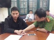 An ninh Xã hội - Án mạng ở chung cư: Giết người dã man, nghi can đối diện án tử?