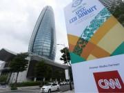 Thế giới - Thế giới đang nói gì về APEC Đà Nẵng –Việt Nam 2017?
