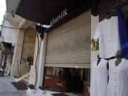 Tin tức trong ngày - Công an Hà Nội chưa nhận được hồ sơ vụ Khaisilk