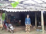 Chuyện hi hữu ở Quảng Trị: Kỳ lạ thôn chỉ một… hộ dân
