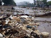 Tin tức trong ngày - Vì sao bão Linda gây thảm họa thế kỷ: Gần 800 người chết ở Nam Bộ?