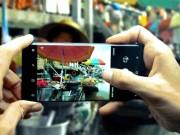 Khám phá chiếc smartphone chụp ảnh tuyệt nhất 2017