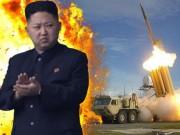 Thế giới - Triều Tiên chính thức nói về tin sập hầm thử hạt nhân, 200 người chết