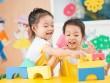 Làm sao để tăng sức đề kháng cho trẻ suy dinh dưỡng, thấp còi?
