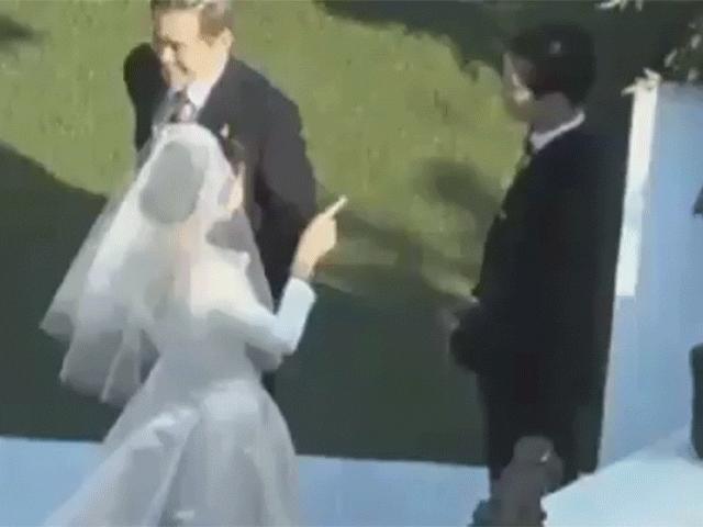 Một người Việt bị phạt vì quay flycam ở khu vực đám cưới Song Hye Kyo - 4