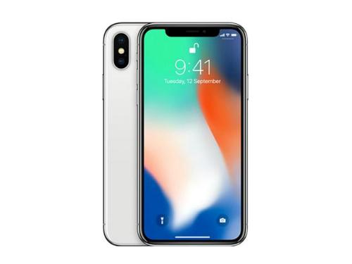 Apple bán được 46,7 triệu chiếc iPhone trong quý 3 - 2