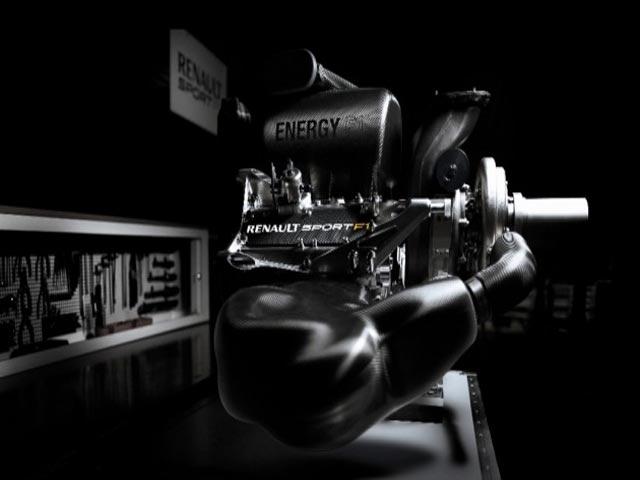 Đua xe F1: Công thức của kẻ thống trị, đơn giản nhưng hoàn hảo 6