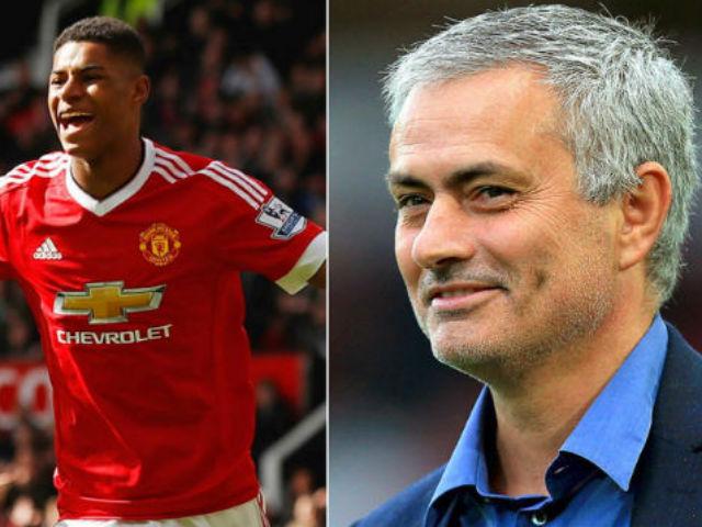 """MU mất bản sắc: """"Mỏ vàng"""" bị lãng quên, Mourinho chỉ biết """"đốt tiền"""" 4"""