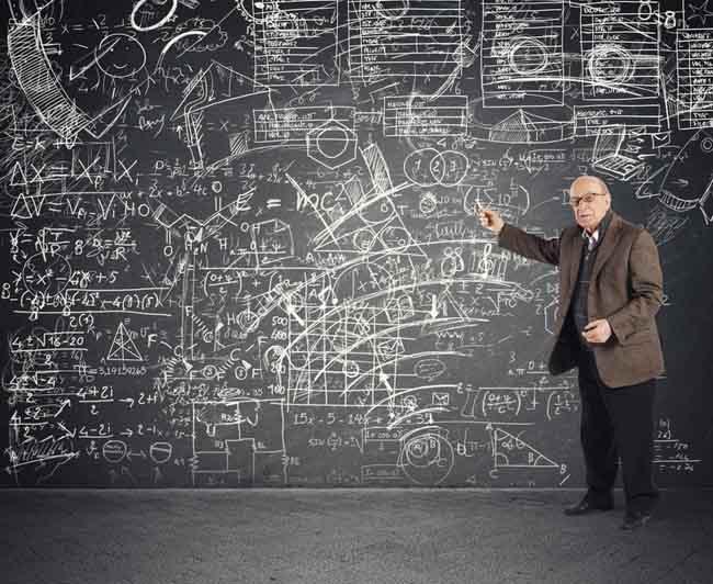 9 bí quyết nuôi dạy con trở thành thiên tài được lịch sử chứng minh - 9