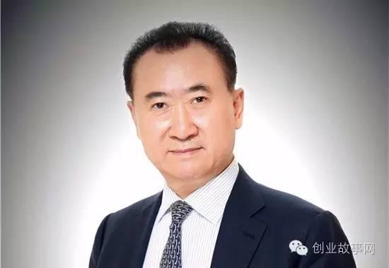 Vương Kiện Lâm: Từng thức trắng 9 ngày 9 đêm, 3 năm đầu khởi nghiệp bị kiện 222 lần - 1