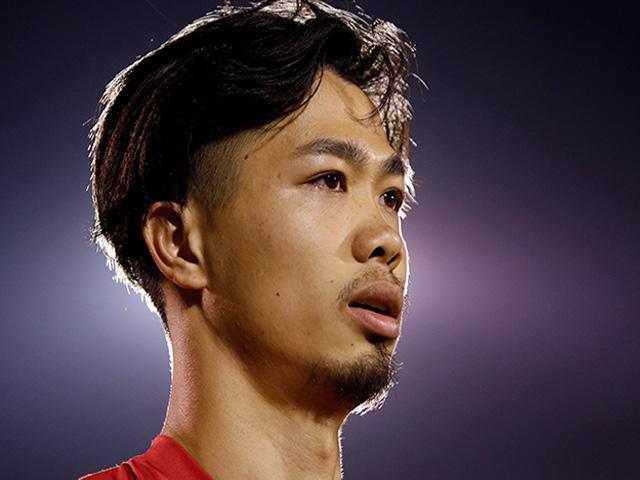 HLV Hoàng Anh Tuấn: Đừng bỏ rơi U19 Việt Nam! - 3