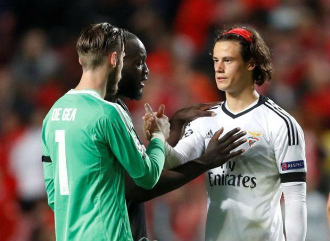 Chuyển nhượng MU: Mourinho chơi xỏ Real, dụ dỗ Asensio 3