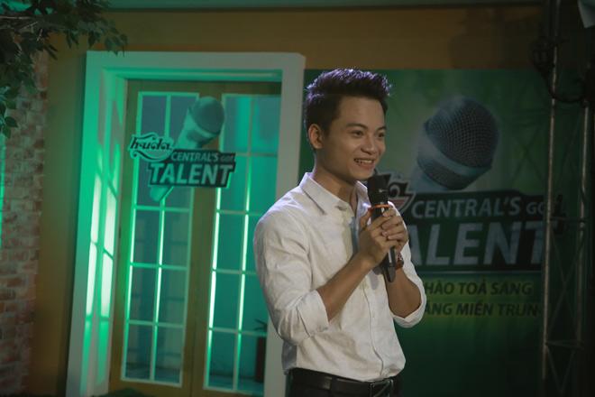 Huda Central's Got Talent 2017 – Gay cấn trên những chặng đua cuối - 2