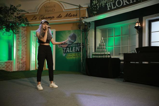 Huda Central's Got Talent 2017 – Gay cấn trên những chặng đua cuối - 5
