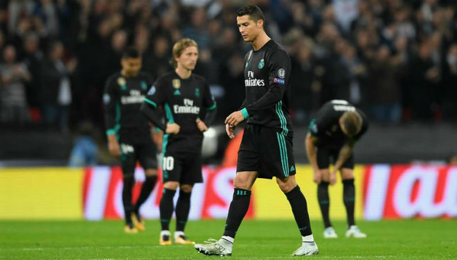 """La Liga trước vòng 11: Ngăn Barca, Real tuyệt vọng """"cầu cứu"""" Sevilla - 1"""